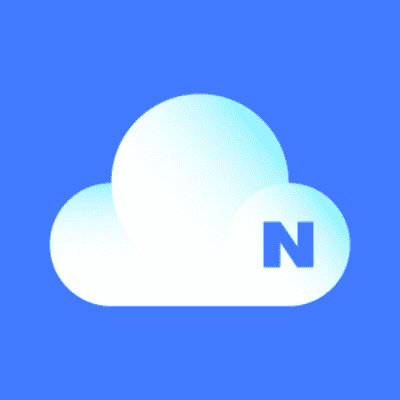 네이버 클라우드 (Naver Cloud)
