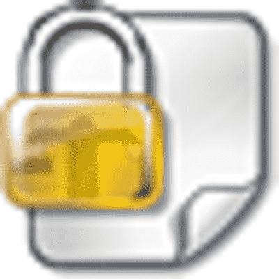 EasyCrypt 2.4
