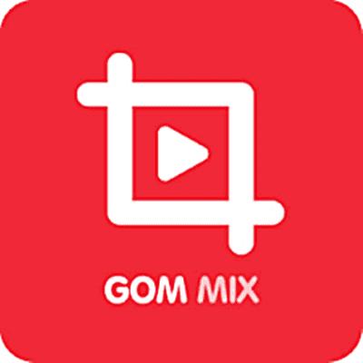 Gommix