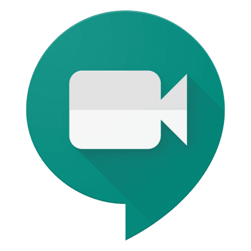 Google-hangout-meet