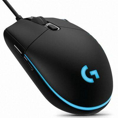 Logitech_Mouse_G102_DRIVER