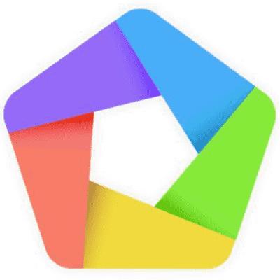 MEMU_AppPlayer
