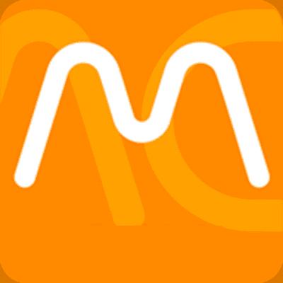 MOMO App Player