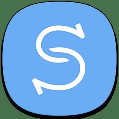 Samsung_Smart_Switch