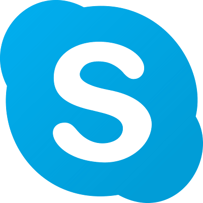 Skype_PC_Windows