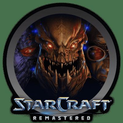 Starcraft_Remastered_Free