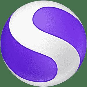 Swing Browser