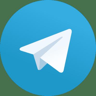 Telegram-pc