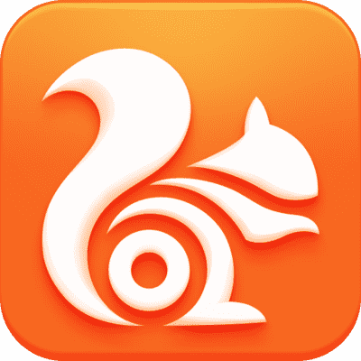 UC Browser PC Version