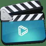 Winodw_Movie_Maker