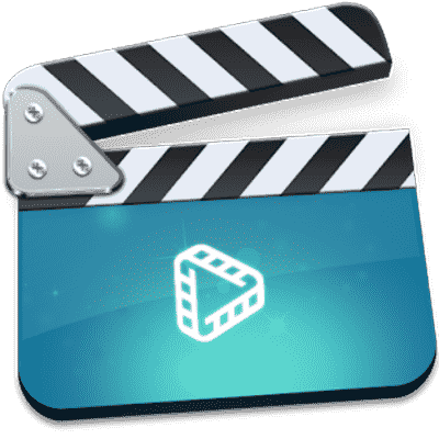 Winodw_Movie_Maker