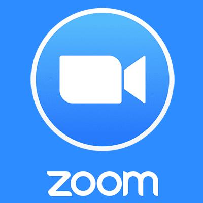 ZOOM-PC