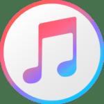 iTunes_Window