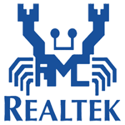 realtek-sound-driver