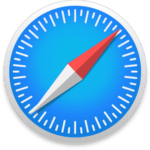 safari-browser_window