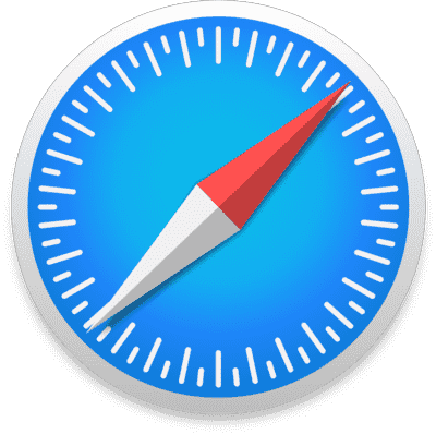 safari-browser_window